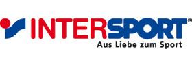 Patentfirma der BFW Übungsfirma KingSport: Intersport Deutschland eG