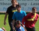 bkwi_aktuell_sporttag_2012_funball_125x100