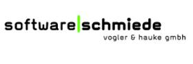 Softwareschmiede Vogler & Hauke GmbH