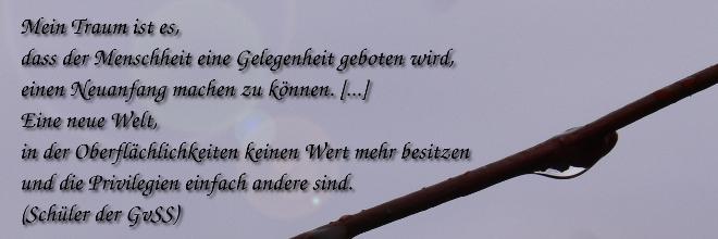 gvss_aktuell_adventsgottesdienst_2012_02_660x220