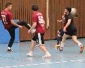 GvSS Sportturnier