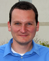 GvSS Beratungslehrer Ralf Höhne