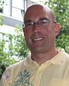 GvSS Beratungslehrer Thomas Michaelis