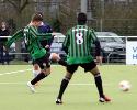 Fußball – Jugend trainiert für Olympia