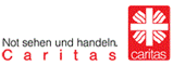 GvSS Sozialarbeit Logo Caritas