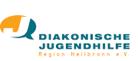 GvSS Sozialarbeit Logo Diakonie