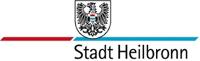 GvSS Sozialarbeit Logo Heilbronn