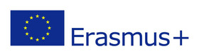 Erasmus+ Projekt der GvSS