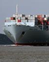 KBS Ausbildungsberufe Kaufmann/ -frau für Spedition und Logistikdienstleistung