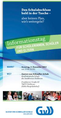 vorschau_gvss_infotag_flyer_200