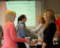 Business-Knigge Training