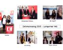 wg_lernpartner_infotag_2015_flyer_125x100
