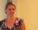WG Lernpartner Fachvortrag Firma Kaufland