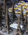 WG Wahlpflichtfach Französisch A