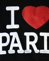 WG Wahlpflichtfach Französisch B