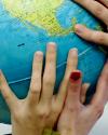 WG Wahlpflichtfächer Global Studies
