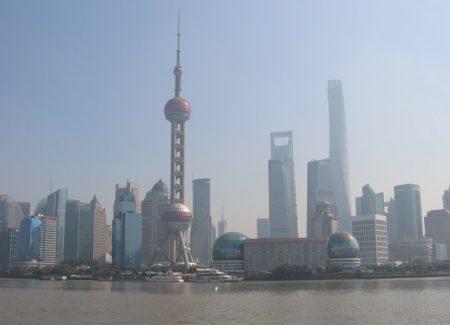 WG akutell Besuch aus China