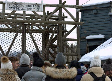 WG aktuell Natzweiler