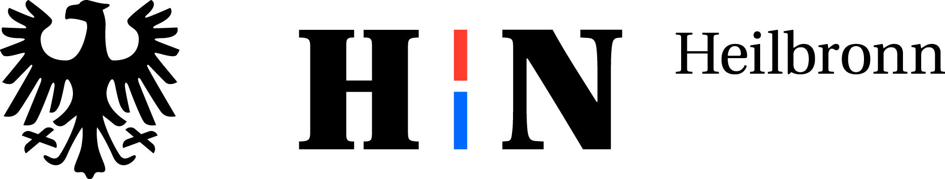 Logo Heilbronn