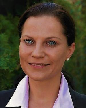Susan Schönleber