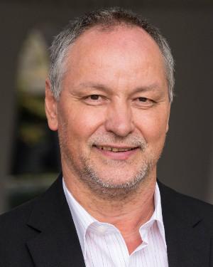Dieter Thum