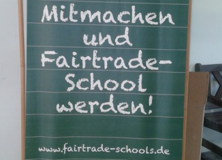 WG Fairtrade