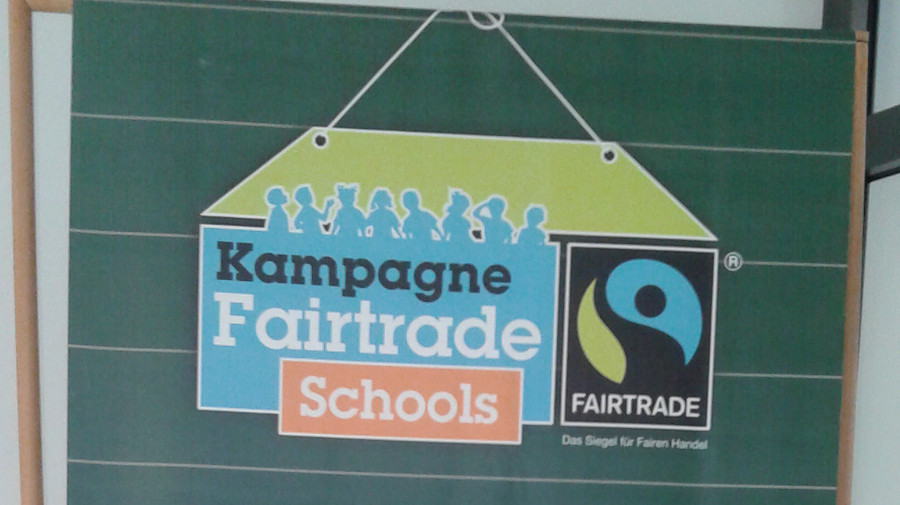 WG Fairtrade