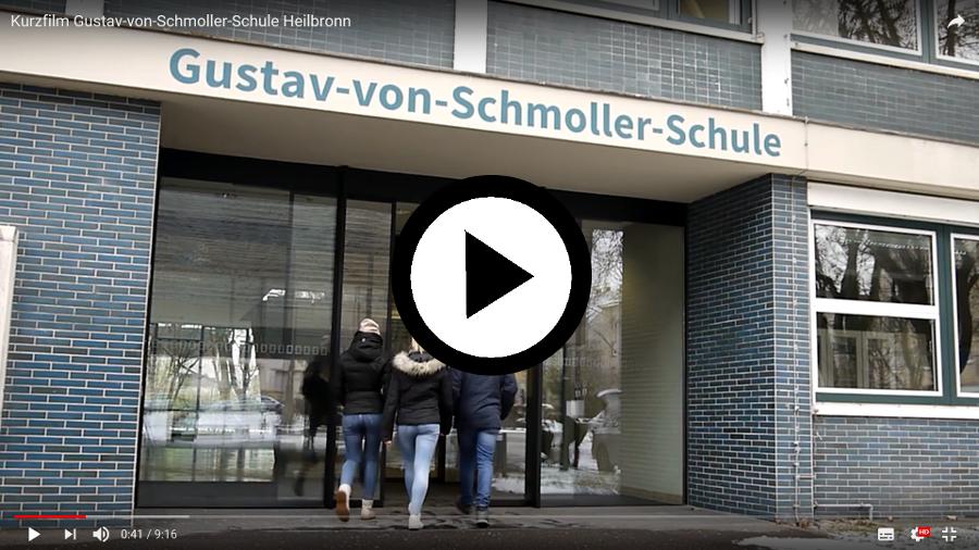 GvSS Heilbronn Kurzfilm