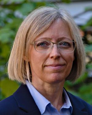 Tanja Neuner