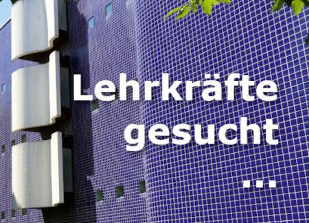 GvSS Heilbronn
